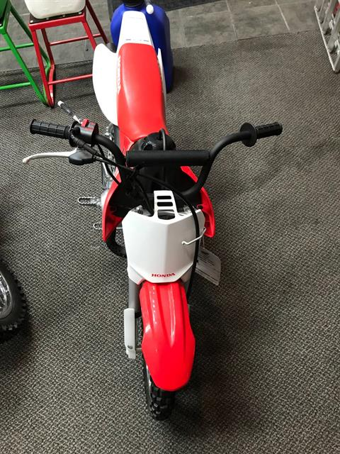 2019 Honda CRF50F in Sterling, Illinois - Photo 1