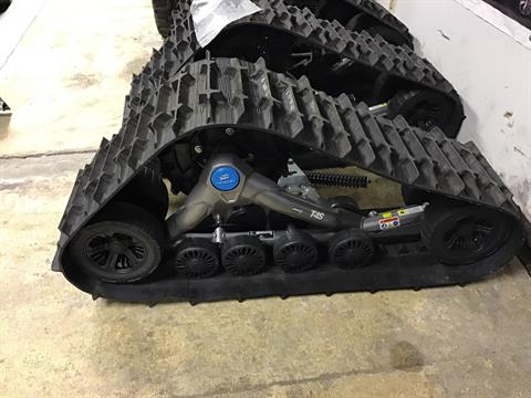 2016 Other Camoplast UTV T4S Track System in Sterling, Illinois