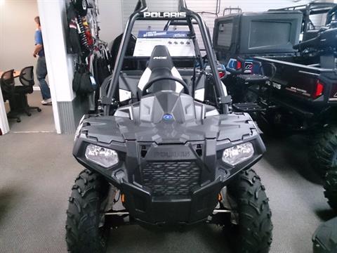 2016 Polaris ACE 900 SP in Sterling, Illinois