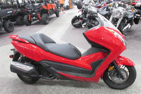 Used Motorcycles & ATVs For Sale in Springfield, Ohio | Honda