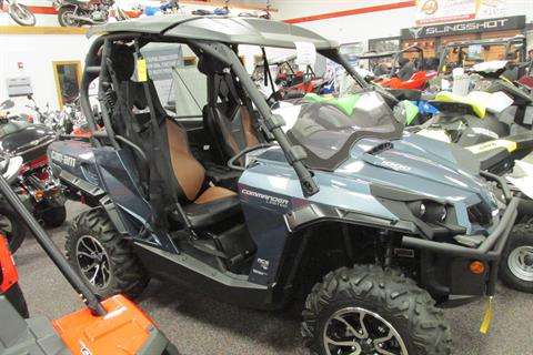 ride 1 powersports in springfield oh bmw suzuki yamaha honda dealer. Black Bedroom Furniture Sets. Home Design Ideas