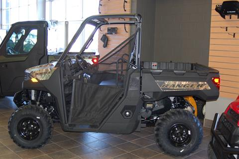 2020 Polaris Ranger 1000 EPS in Sturgeon Bay, Wisconsin - Photo 1