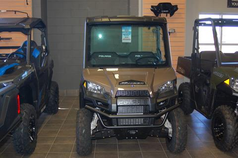 2019 Polaris Ranger 570 EPS in Sturgeon Bay, Wisconsin
