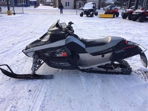 2007 Arctic Cat F6 Sno Pro® in Superior, Wisconsin