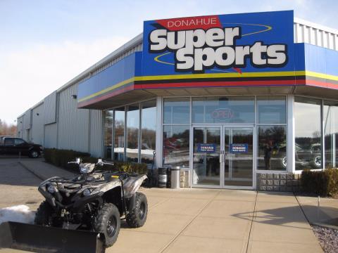 2011 Yamaha Road Star Silverado S in Wisconsin Rapids, Wisconsin