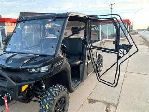 2020 Can-Am Defender Pro XT HD10 in Algona, Iowa - Photo 4