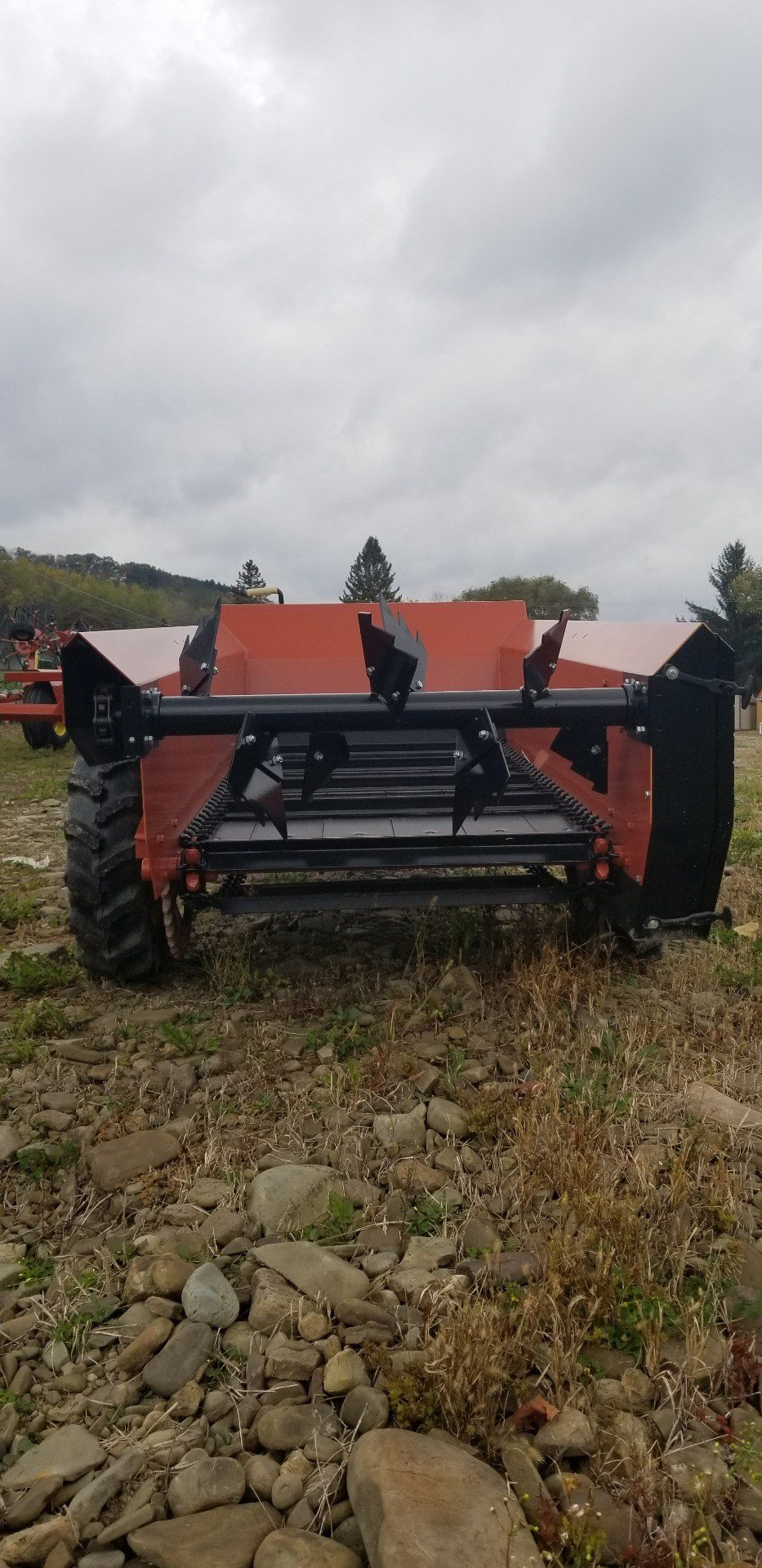 2019  Pequea 50G in Mansfield, Pennsylvania - Photo 3