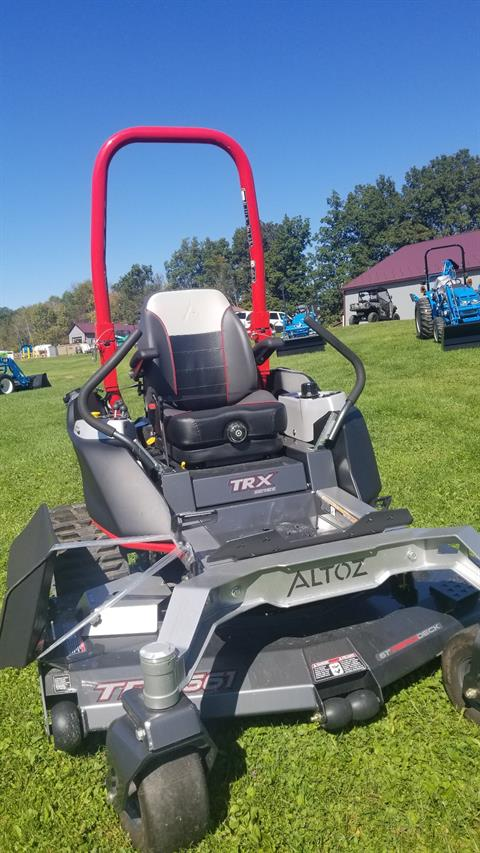 2019 Altoz TRX 561 in Mansfield, Pennsylvania - Photo 2