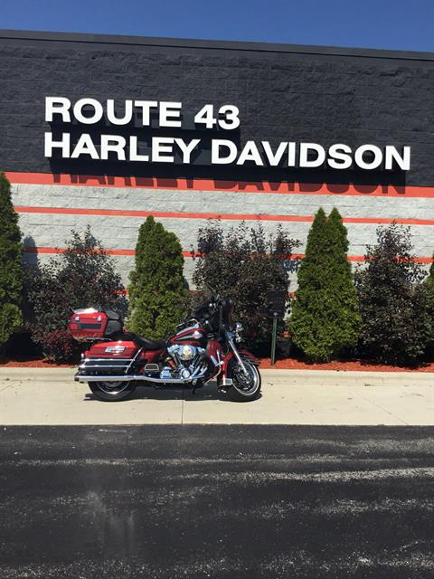 Harley Davidson Dealers In Wisconsin Map.Route 43 Harley Davidson Is Located In Sheboygan Wi Shop Our Large