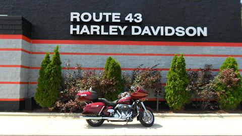 route 43 harley-davidson is located in sheboygan, wi. shop our