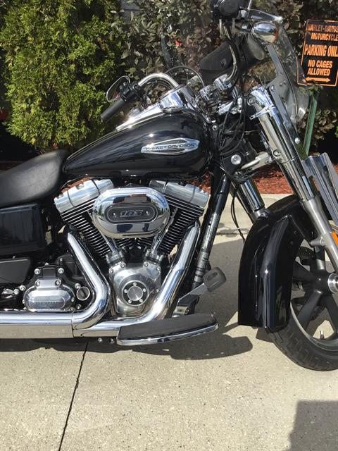 2016 Harley-Davidson Switchback™ in Sheboygan, Wisconsin - Photo 3