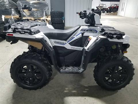 2019 Polaris Sportsman 850 SP in Devils Lake, North Dakota - Photo 3