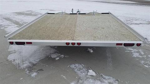 2019 BEAR TRACK PRODUCTS 99x12 SNOW in Devils Lake, North Dakota - Photo 5