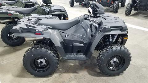 2020 Polaris Sportsman 570 in Devils Lake, North Dakota - Photo 3