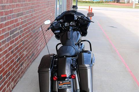 2020 Harley-Davidson Road Glide® Special in Ames, Iowa - Photo 4
