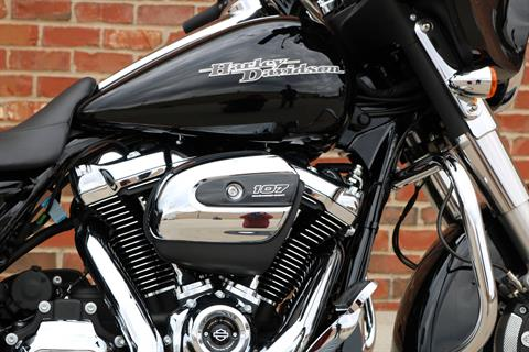 2020 Harley-Davidson Street Glide® in Ames, Iowa - Photo 5