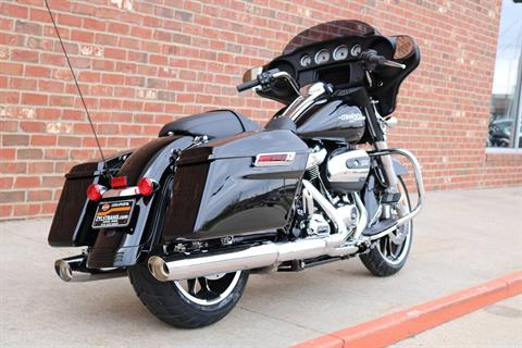 2020 Harley-Davidson Street Glide® in Ames, Iowa - Photo 9