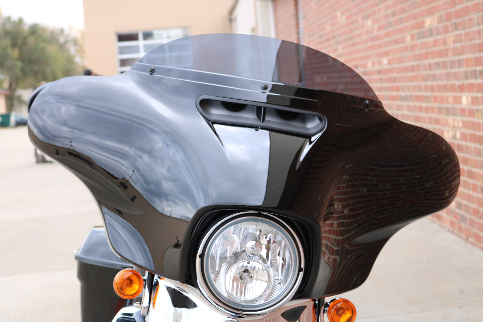 2020 Harley-Davidson Street Glide® in Ames, Iowa - Photo 6
