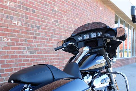 2020 Harley-Davidson Street Glide® in Ames, Iowa - Photo 20