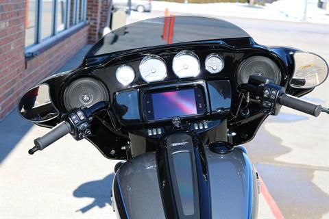 2021 Harley-Davidson Street Glide® Special in Ames, Iowa - Photo 13