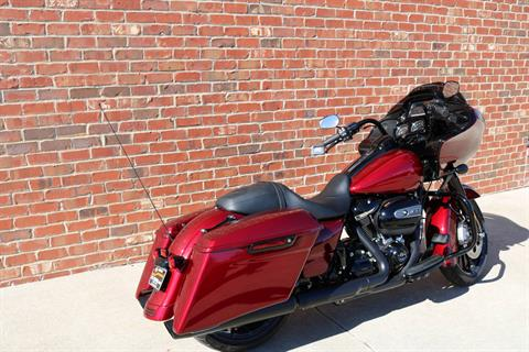 2018 Harley-Davidson Road Glide® Special in Ames, Iowa - Photo 2