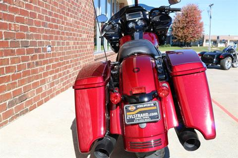2018 Harley-Davidson Road Glide® Special in Ames, Iowa - Photo 5