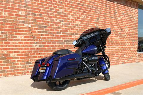 2020 Harley-Davidson Street Glide® Special in Ames, Iowa - Photo 6