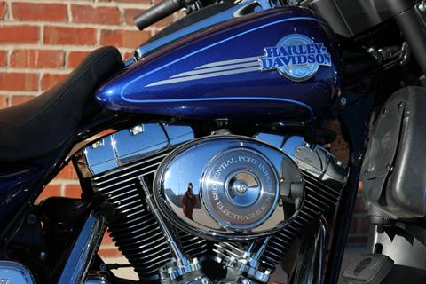 2006 Harley-Davidson Ultra Classic® Electra Glide® in Ames, Iowa - Photo 5