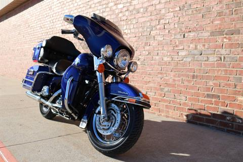 2006 Harley-Davidson Ultra Classic® Electra Glide® in Ames, Iowa - Photo 1