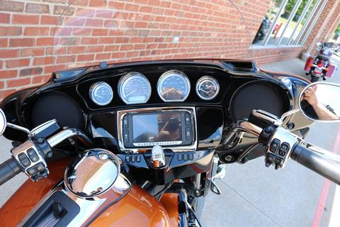 2015 Harley-Davidson Ultra Limited in Ames, Iowa - Photo 5
