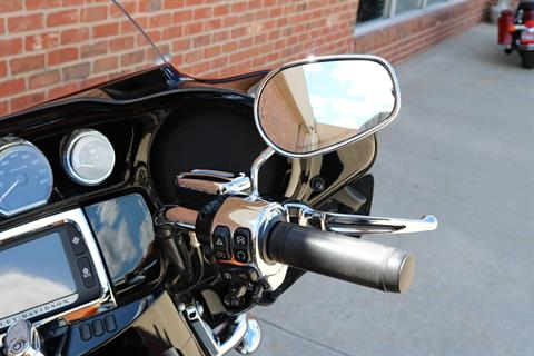 2015 Harley-Davidson Ultra Limited in Ames, Iowa - Photo 7