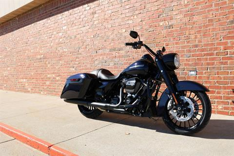2019 Harley-Davidson Road King® Special in Ames, Iowa - Photo 3