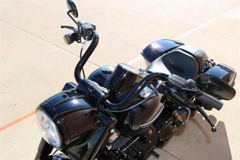 2019 Harley-Davidson Road King® Special in Ames, Iowa - Photo 6