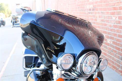 2012 Harley-Davidson Electra Glide® Ultra Limited in Ames, Iowa - Photo 4