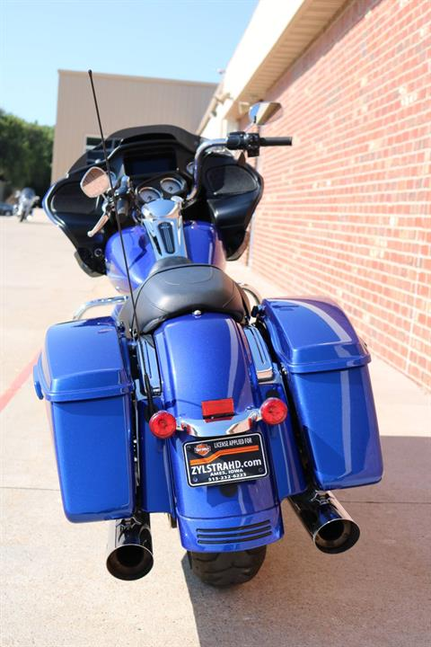 2019 Harley-Davidson Road Glide® in Ames, Iowa - Photo 12