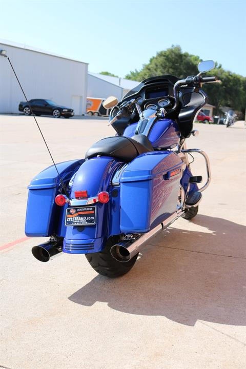 2019 Harley-Davidson Road Glide® in Ames, Iowa - Photo 7