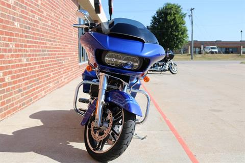 2019 Harley-Davidson Road Glide® in Ames, Iowa - Photo 5