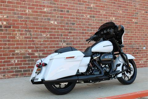 2020 Harley-Davidson Street Glide® Special in Ames, Iowa - Photo 14