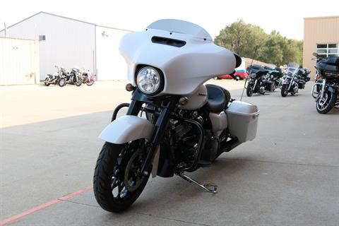 2020 Harley-Davidson Street Glide® Special in Ames, Iowa - Photo 5