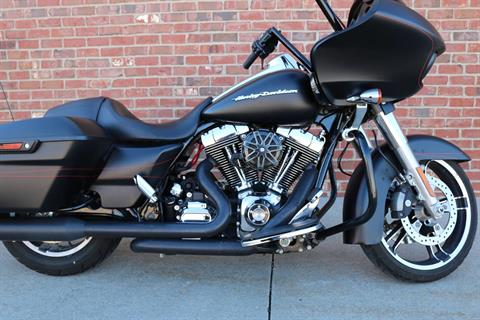2015 Harley-Davidson Road Glide® Special in Ames, Iowa - Photo 2