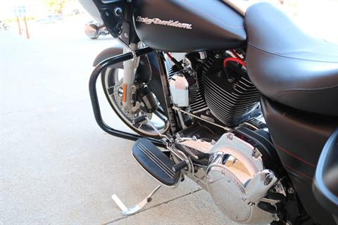 2015 Harley-Davidson Road Glide® Special in Ames, Iowa - Photo 7
