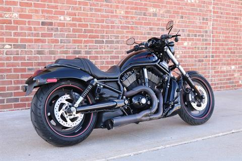2008 Harley-Davidson Night Rod® Special in Ames, Iowa - Photo 10
