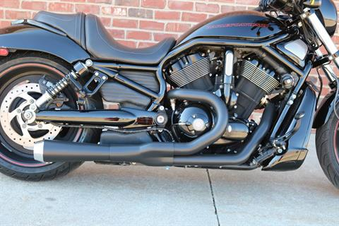 2008 Harley-Davidson Night Rod® Special in Ames, Iowa - Photo 5
