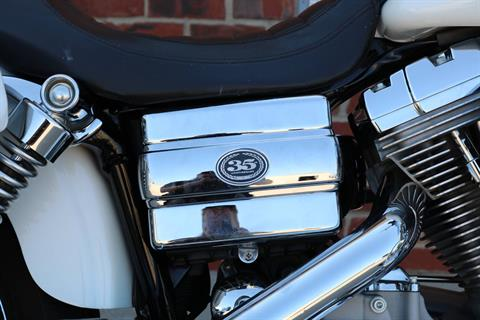 2006 Harley-Davidson 35th Anniversary Super Glide® in Ames, Iowa - Photo 9