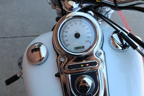 2006 Harley-Davidson 35th Anniversary Super Glide® in Ames, Iowa - Photo 10