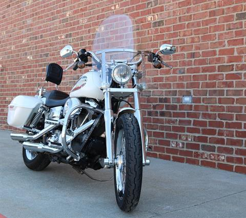 2006 Harley-Davidson 35th Anniversary Super Glide® in Ames, Iowa - Photo 7