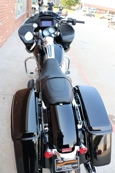 2020 Harley-Davidson Road Glide® in Ames, Iowa - Photo 10