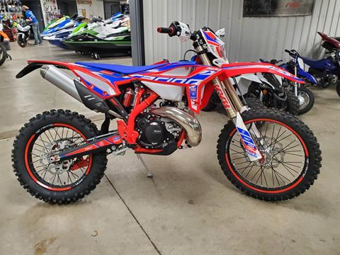 2020 Beta 300 RR 2-Stroke Race Edition in Herrin, Illinois - Photo 3