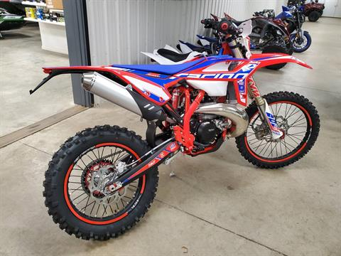 2020 Beta 300 RR 2-Stroke Race Edition in Herrin, Illinois - Photo 5