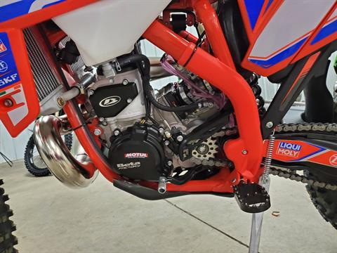 2020 Beta 300 RR 2-Stroke Race Edition in Herrin, Illinois - Photo 8